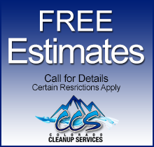 Free Estimates - Call for Details - Certain Restrictions Apply