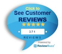 Review Buzz - Colorado Cleanup Services