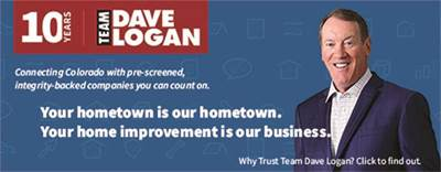 TeamDaveLogan.com