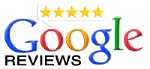 Colorado Cleanup Service - Google Reviews